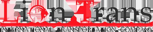 Lion Trans. Выгодная логистика автомобилей из США и Грузии